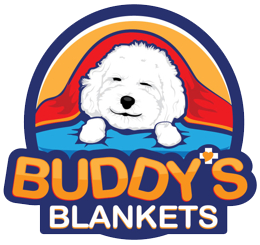 Buddy's Blankets