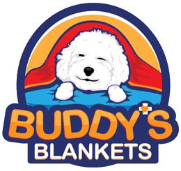 Buddys Blankets