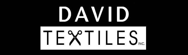 David Textiles, Inc.
