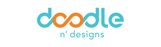 doodle 'n designs