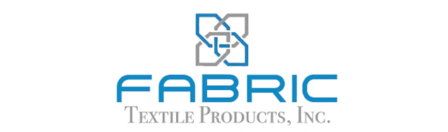 Fabric Textile Products Inc.